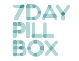 7-day-pill-box-logo