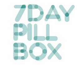 7-day-pill-box-logo