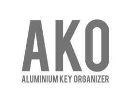 akokey-logo