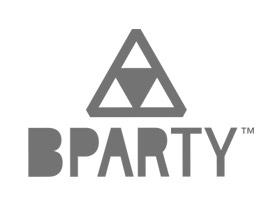 bparty-experience-logo