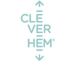 cleverhem-logo
