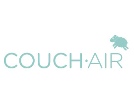 couchair-logo