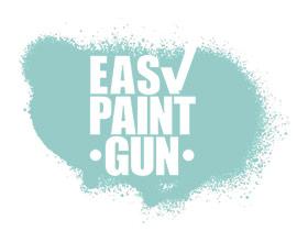 easypaingun-logo