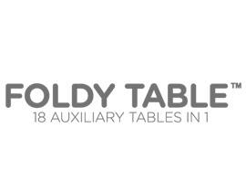 foldytable-logo