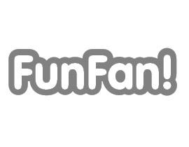 funfan-logo