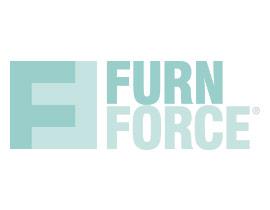 furnforce-logo