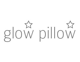 glow-pillow-logo