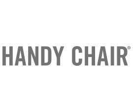 handychair-logo