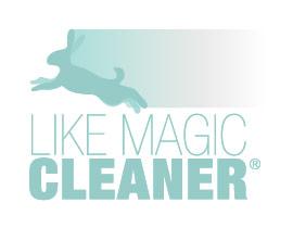 like-magiccleaner-logo