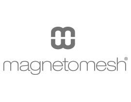 magnetomesh-logo