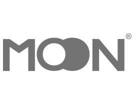 moonshoerack-logo