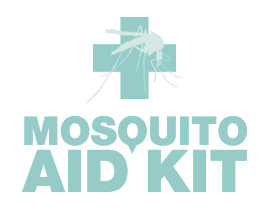 mosquitoaidkit-logo