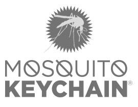 mosquitokeychain-logo
