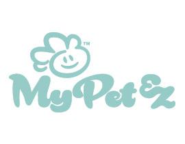 mypetez-logo