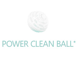 power-clean-ball-logo
