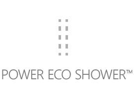 power-eco-shower-logo