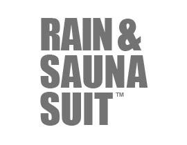 rain-sauna-suit-logo
