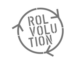 rolvolutiont-logo
