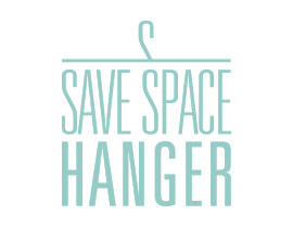 save-space-hanger-logo