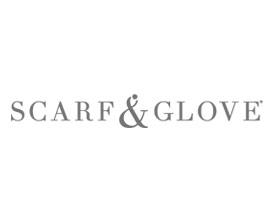 scarfandglove-logo