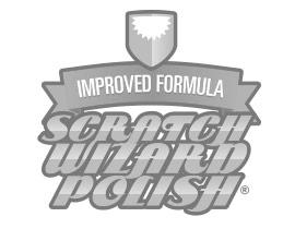 scratch-wizard-polish-logo
