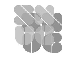 snug-snug-logo
