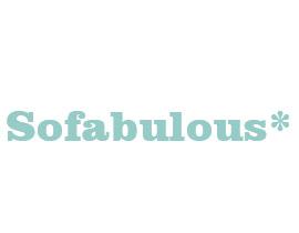 sofabulous-logo