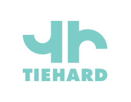 tie-hard-logo