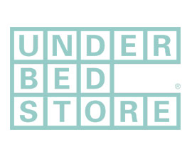 under-bed-store-logo