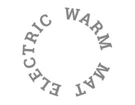 warm-mat-logo