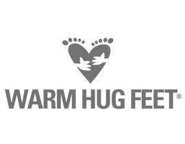 warmhugfeet-logo