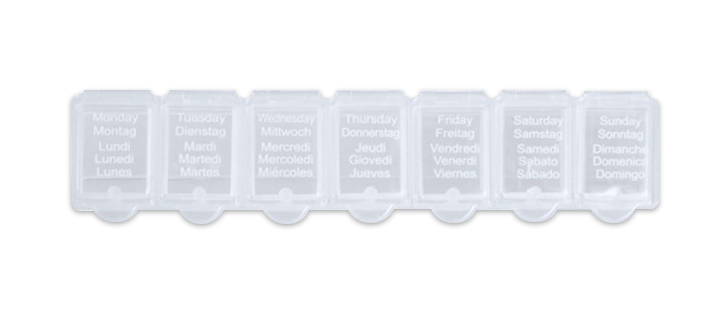 7-day-pill-box-product
