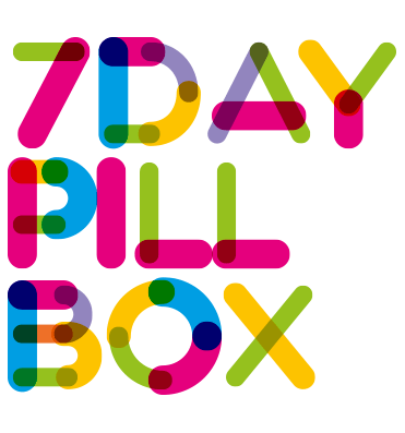 7-days-pill-logo