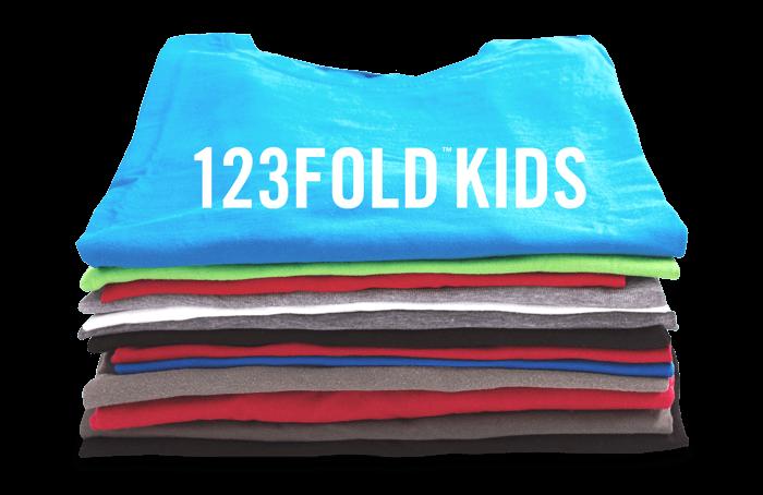 123fold-kids