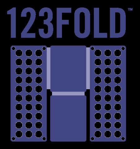 123fold-logo